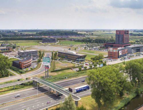 Programma Amstelwijck wordt aangepast