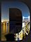 Investeren in Dordrecht Logo